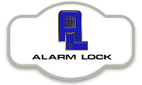 Locksmith Solution Services Wyckoff, NJ 201-402-2660